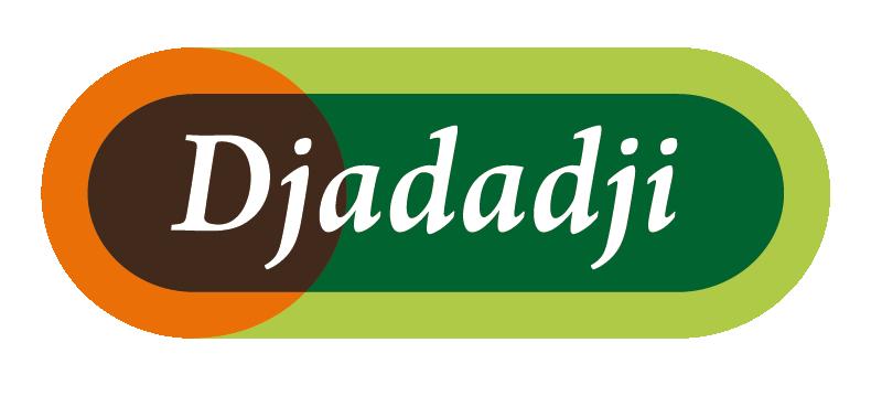 Djadadji