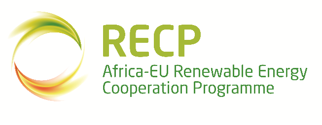Africa: market Opportunities for Bulgarian Renewable Energy companies